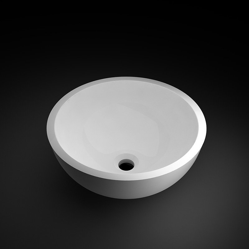 shower trays for sale Countertop Basin information