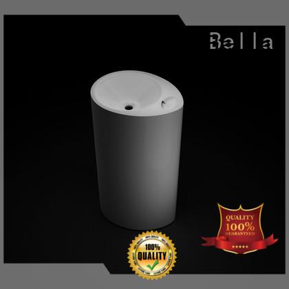 Onyx Gloss pedestal OEM pedestal basin Bella