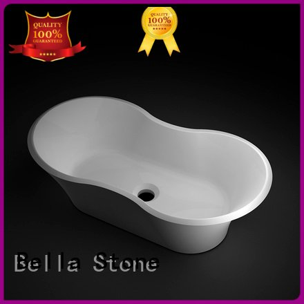 wash basin price Slate Calcutta Bella Brand