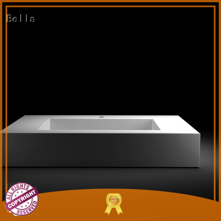 countertop