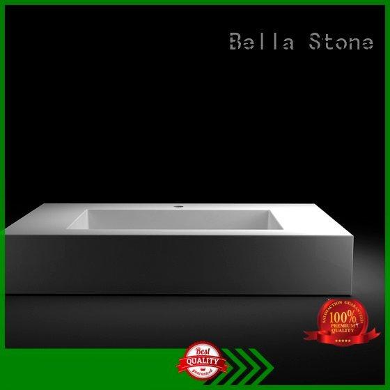 Wholesale Calcutta wash basin price Bella Brand