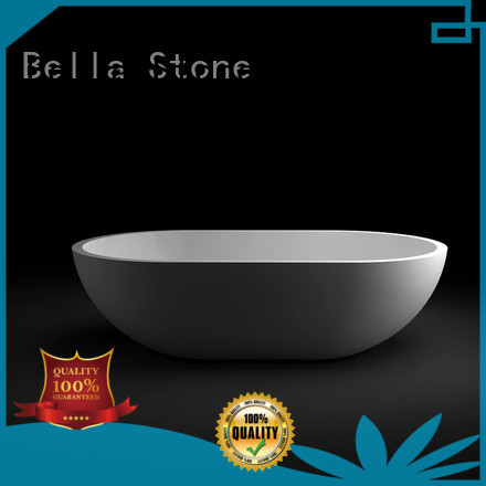 wash basin price SolidSurface Bulk Buy vanity Bella