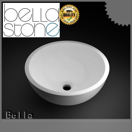 wash basin price ResinStone above counter basins Chrome