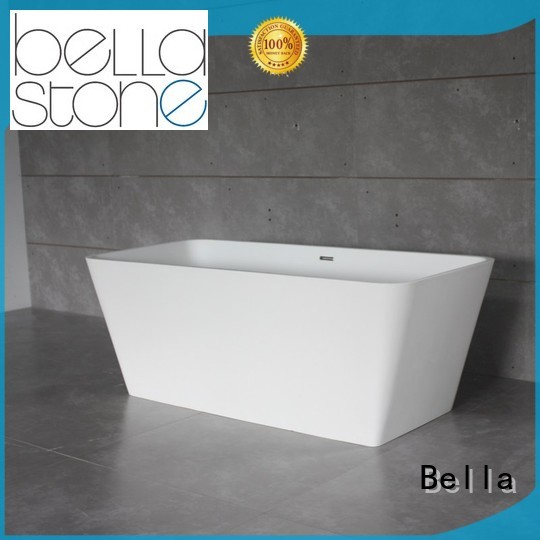 60 freestanding bathtub lightweight capital deep freestanding tub manufacture