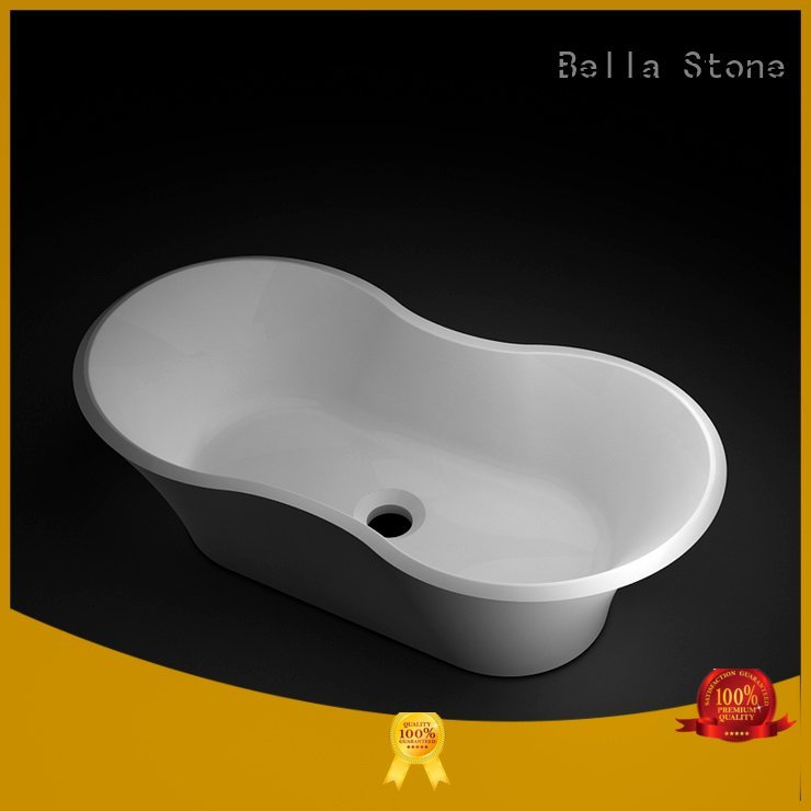 wash basin price Chrome Bella Brand above counter basins