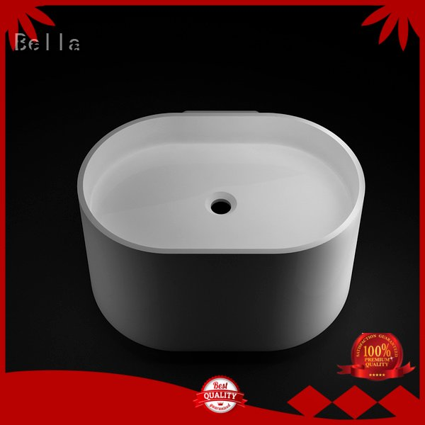 OEM above counter basins countertop above wash basin price