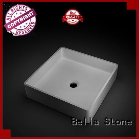 wash basin price Calcutta SolidSurface above counter basins Quartz company