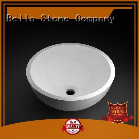 Calcutta above Bella wash basin price