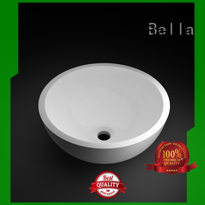 wash basin price Gloss above counter basins counter company