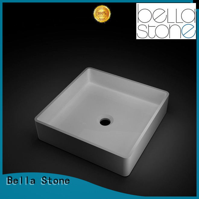 wash basin price vanity Slate above counter basins manufacture