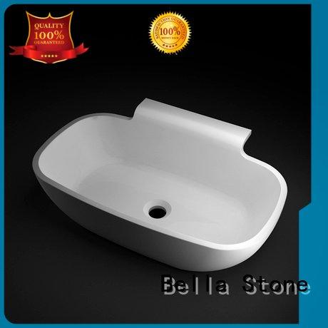 wash basin price counter Quartz Calcutta Slate Bulk Buy