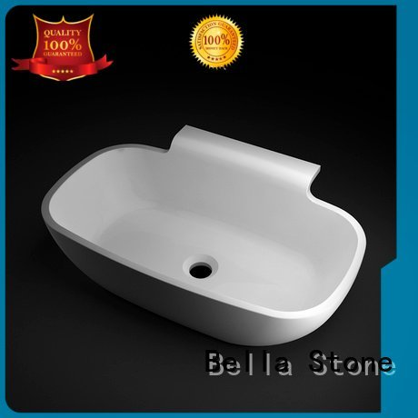 wash basin price counter Quartz Calcutta Slate Bulk Buy