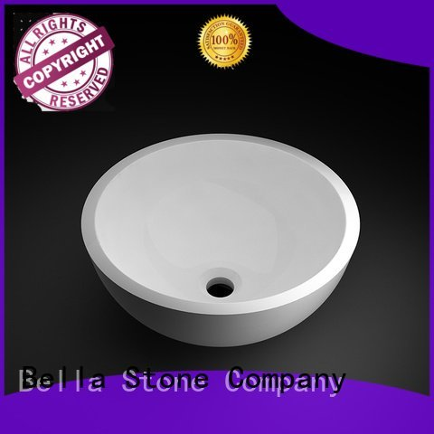 counter