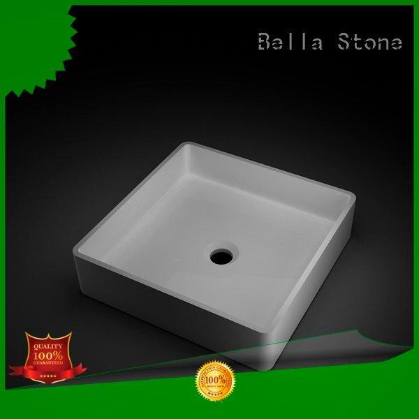 wash basin price Slate Calcutta above counter basins Bella Brand