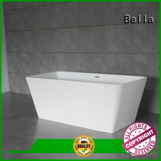 60 freestanding bathtub freestanding deep freestanding tub capital Bella