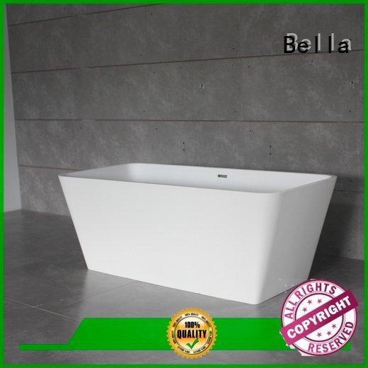 60 freestanding bathtub freestanding deep freestanding tub capital Bella