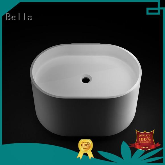 Hot wash basin price Calcutta Bella Brand