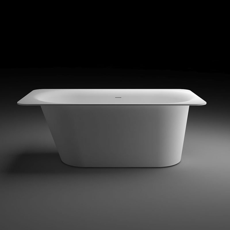 LightWeight Stone Tub BS-Q05 1525