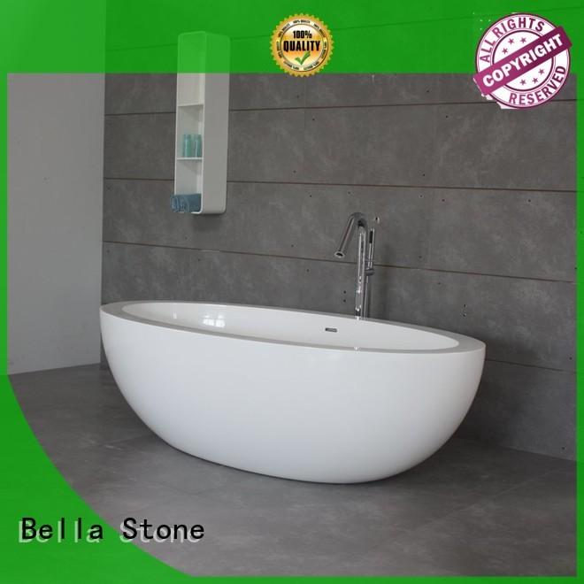 60 freestanding bathtub modified deep freestanding tub freestanding company