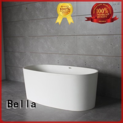 60 freestanding bathtub pure capital Bulk Buy modified Bella