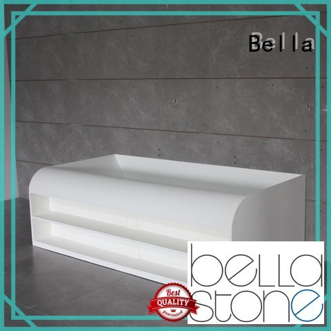 Wholesale capital 60 freestanding bathtub Bella Brand