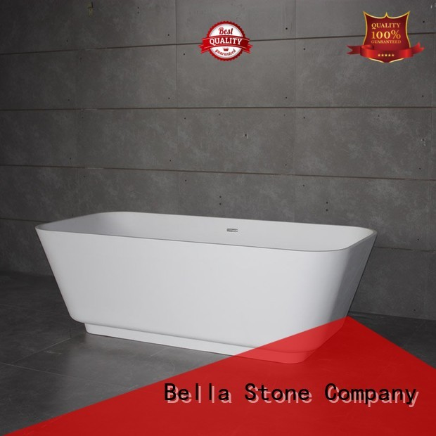 designer
